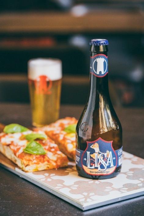 pizza-romana-day-birra-del-borgo-2018