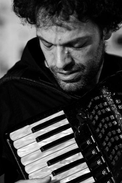 Luca Venitucci