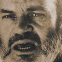 """""""Ce sto io... Poi ce sta De Niro"""", ecco la biografia di Mario Brega"""