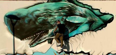 moby balena