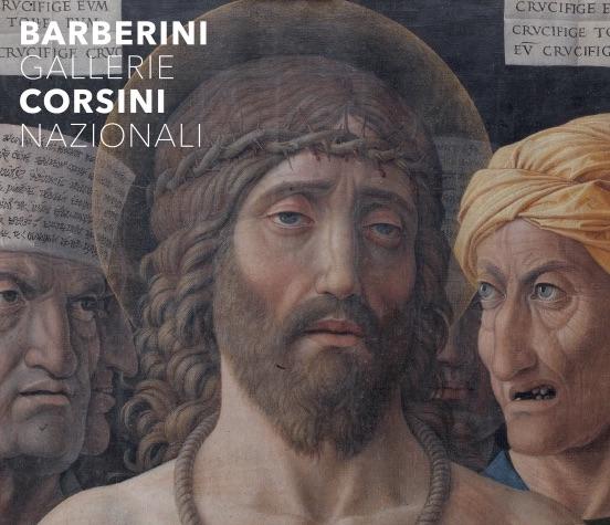 palazzo-barberini-2018-222-2