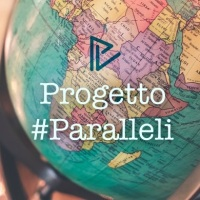 Progetto #Paralleli, via alle iscrizioni per la comunità di The Parallel Vision