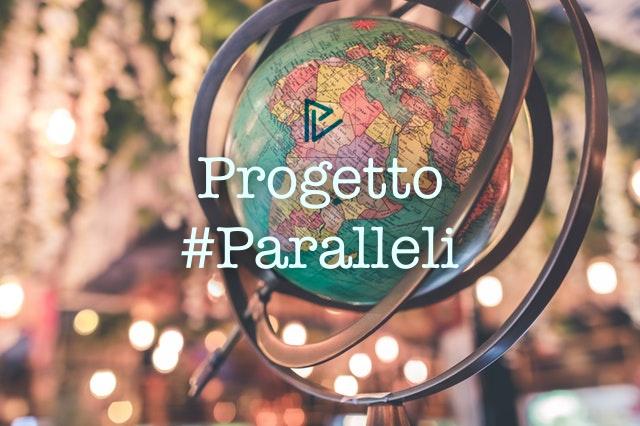 Progetto-Paralleli-piccola-2018-Prova-2