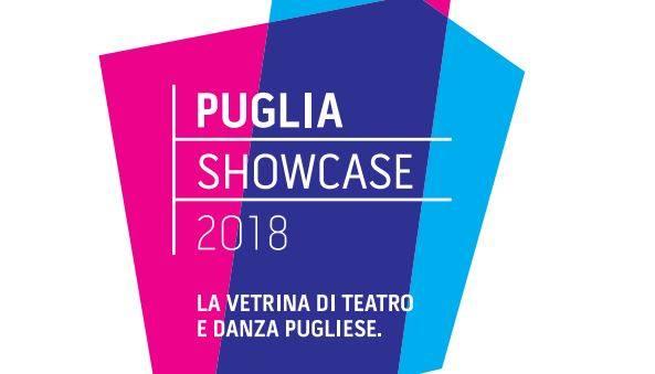 puglia-show-case-2018