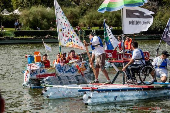 Re-boat-Roma-Race-circustenibile-2018-4444