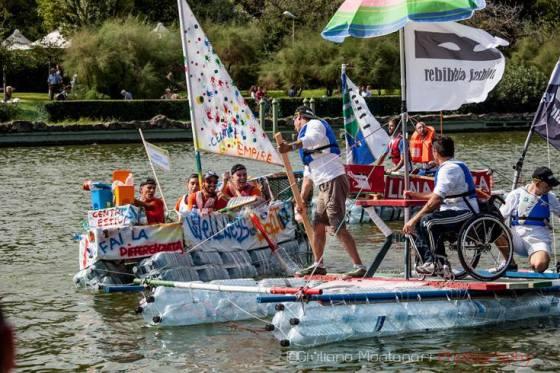 Re-boat-Roma-Race-circustenibile-2018-4444