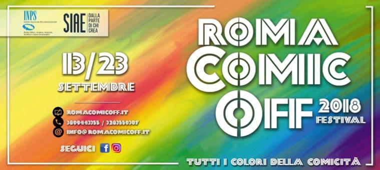 roma-comic-off-2018-1