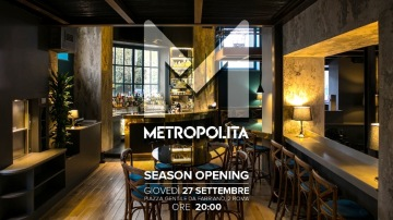 Save-the-date-Opening-Metropolita