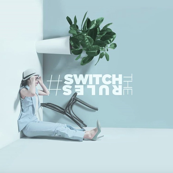 switch-the-rules-instagram-elica-2018-98