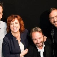 Teatro Argot Studio, inizia a Trastevere la stagione numero 35