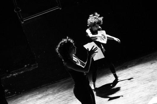 teatro-furio-camillo-2018-2019-Accademia_Materiaviva