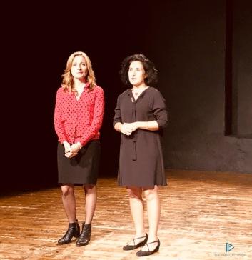 teatro-furio-camillo-2018-2019-Foto-20-09-18,-20-22-00
