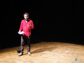 teatro-furio-camillo-2018-2019-Foto-20-09-18,-20-24-04