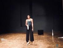 teatro-furio-camillo-2018-2019-Foto-20-09-18,-20-33-22