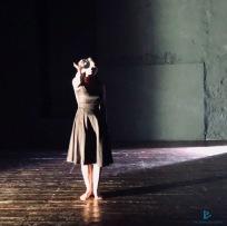 teatro-furio-camillo-2018-2019-Foto-20-09-18,-20-49-01