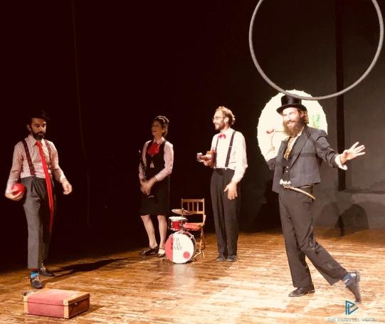 teatro-furio-camillo-2018-2019-Foto-20-09-18,-20-57-31