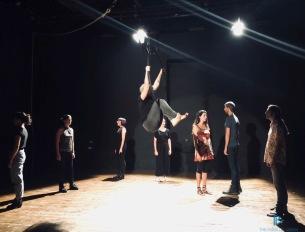 teatro-furio-camillo-2018-2019-Foto-20-09-18,-21-04-53