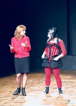 teatro-furio-camillo-2018-2019-Foto-20-09-18,-21-09-41