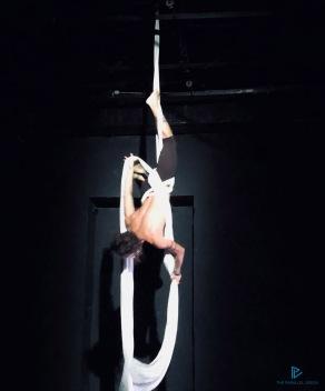 teatro-furio-camillo-2018-2019-Foto-20-09-18,-21-19-49