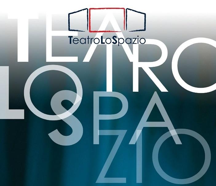 teatro-lo-spazio-333-stagione-2018-2019-22-444
