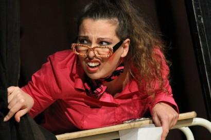 teatro-lo-spazio-roma-comic-off-2018-PreCario-Diario-1