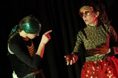 teatro-lo-spazio-roma-comic-off-2018-Precario-Diario-3