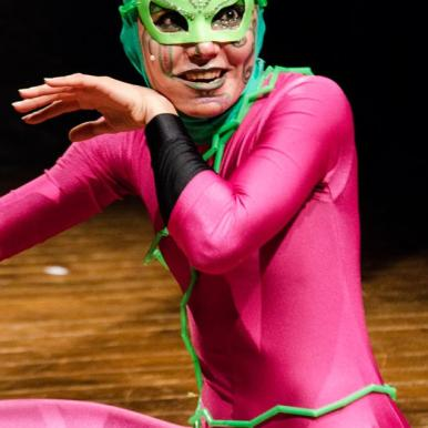 teatro-lo-spazio-roma-comic-off-2018-PreCario-Diario-4
