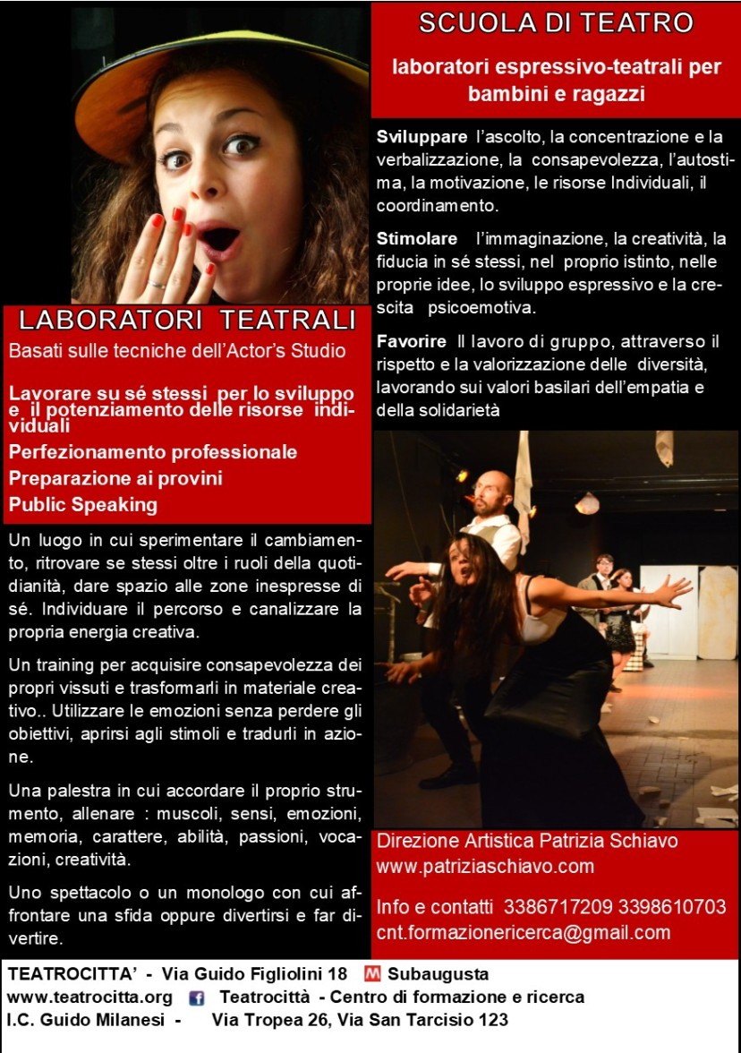 teatrocittà-2018-1