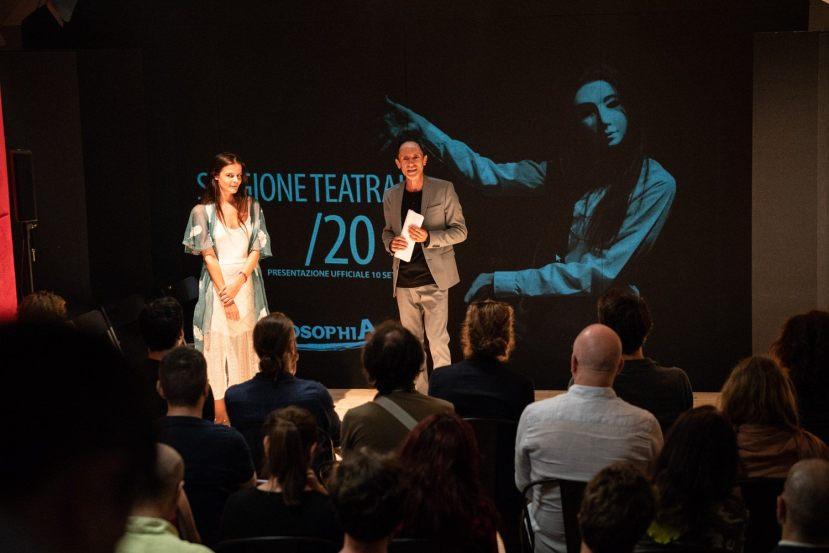 teatrosophia-stagione-2018-2019-Inaugurazione