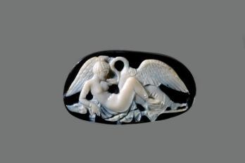 ovidio-amori-miti-e-altre-storie-scuderie-del-quirinale-roma-2018