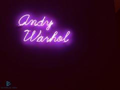 andy-warhol-mostra-vittoriano-2018-pop-art-romaandy-warhol-mostra-vittoriano-2018-pop-art-roma