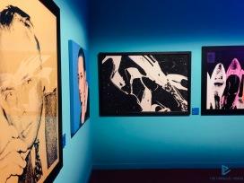 andy-warhol-mostra-vittoriano-2018-pop-art-roma