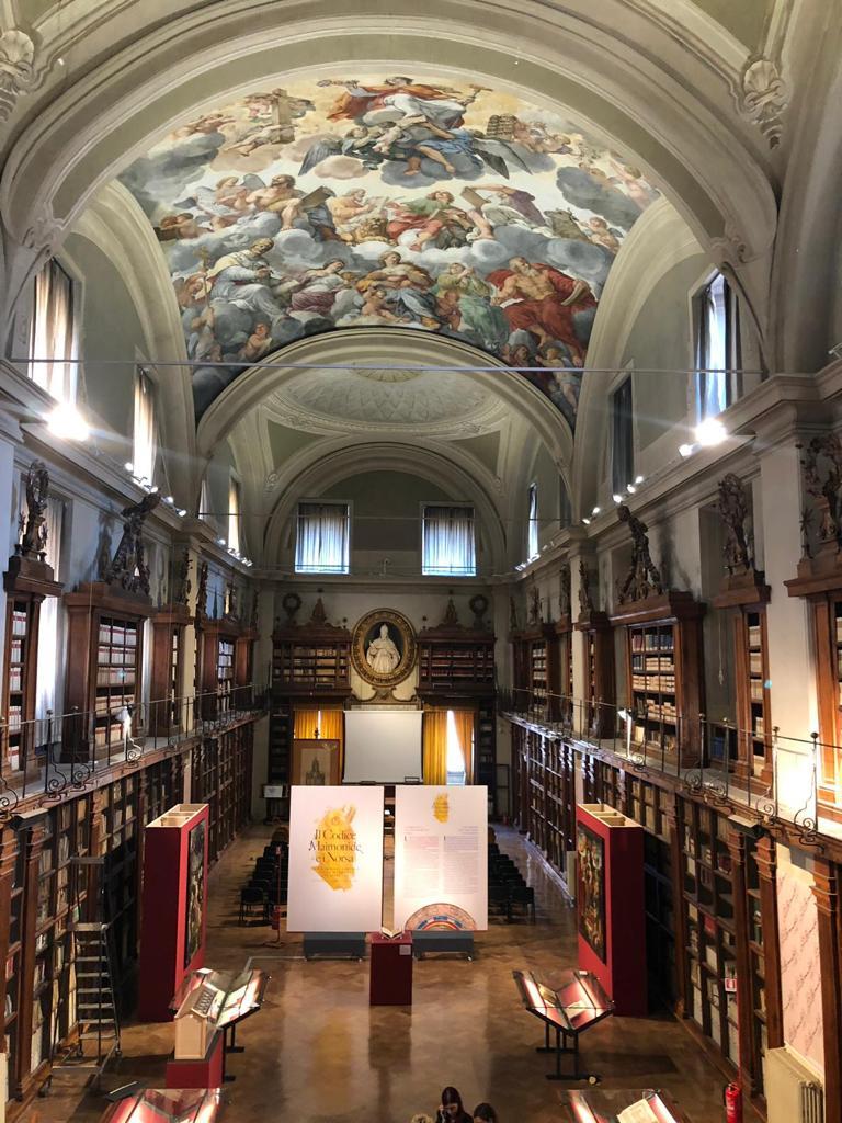 archivio-di-stato-di-roma-2018-Sala-Alessandrina