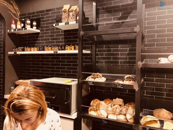 assoluto-forno-testaccio-roma-2018