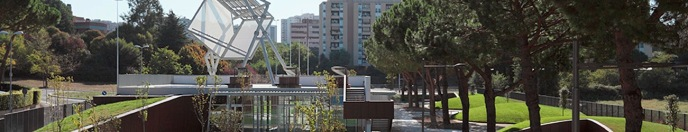 centro-culturale-elsa-morante