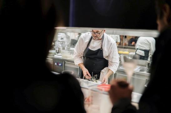 cucina-musia-Ben-Hirst