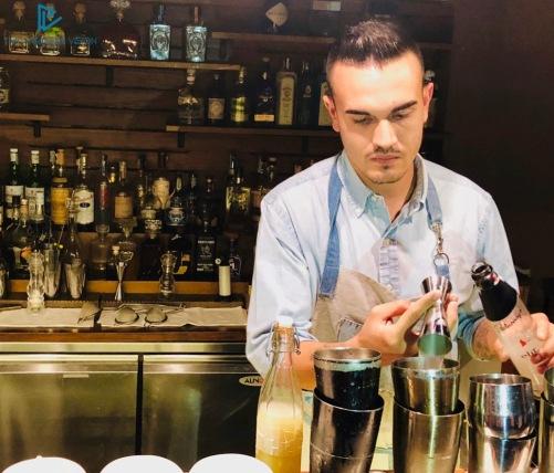 cucinema-food-achilli-al-dom-enogastronomia-2018-cinema-cucina-roma