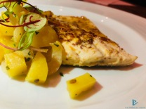 cucinema-2018-terza-tappa-giulia-restaurant-food-roma-ristoranti