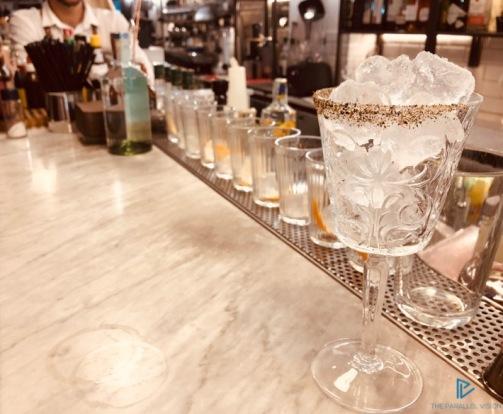 cucinema-quarta-tappa-piccadilly-roma-2018-IMG_4298
