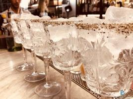 cucinema-quarta-tappa-piccadilly-roma-2018-IMG_4299