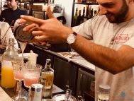 cucinema-quarta-tappa-piccadilly-roma-2018-IMG_4315