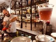 cucinema-quarta-tappa-piccadilly-roma-2018-IMG_4322