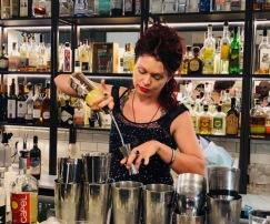 cucinema-quarta-tappa-piccadilly-roma-2018-IMG_4362