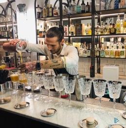 cucinema-quarta-tappa-piccadilly-roma-2018-IMG_4435