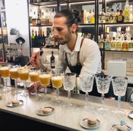 cucinema-quarta-tappa-piccadilly-roma-2018-IMG_4445