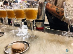 cucinema-quarta-tappa-piccadilly-roma-2018-IMG_4447