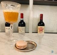 cucinema-quarta-tappa-piccadilly-roma-2018-IMG_4452
