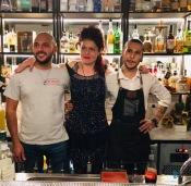 cucinema-quarta-tappa-piccadilly-roma-2018-IMG_4461
