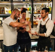 cucinema-quarta-tappa-piccadilly-roma-2018-IMG_4472