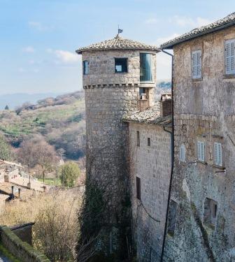 dimore-storiche-del-lazio-2018-TORRE-DI-GUARDIA-CASTELLO-CONTI-ANGUILLARA---Canepina
